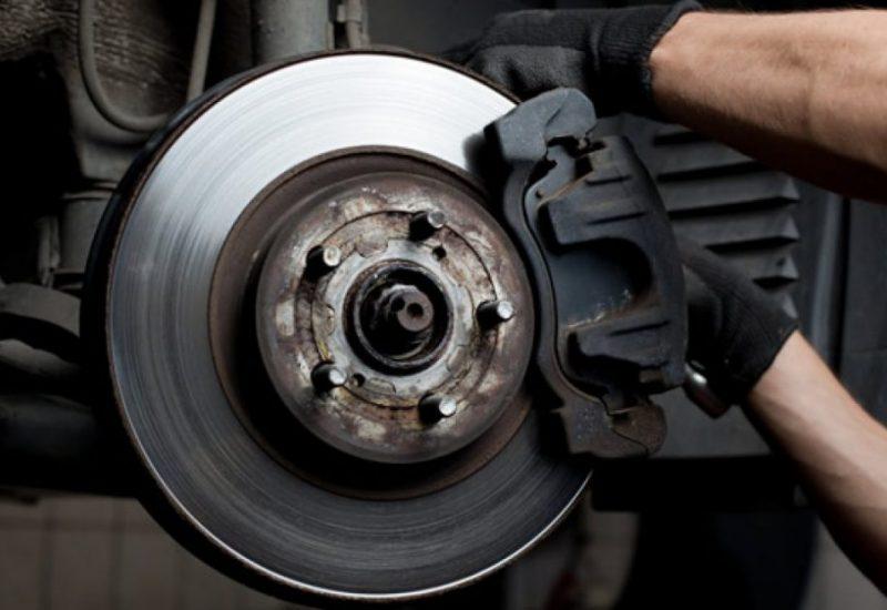 freio-do-carro-1024x621